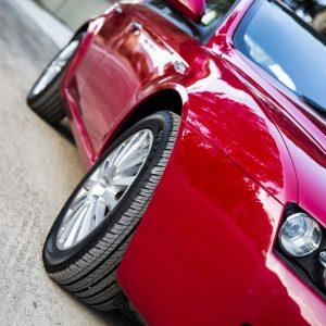 pulido-de-coches-1024x1024