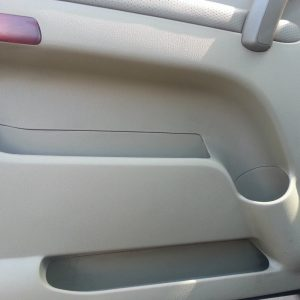 lavado-integral-vehiculos-madrid-puerta-tapiceria-plasticos-rejuvenecer-interior-760-394-equipo-boom-puerta-1024x1024