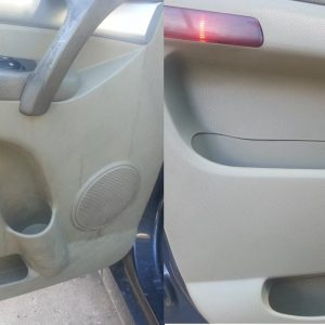 lavado-integral-vehiculos-madrid-puerta-tapiceria-plasticos-rejuvenecer-interior-equipo-boom-puerta-antes-despues-1024x1024