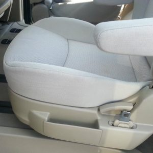 limpieza-tapiceria-madrid-lavado-coche-equipo-boom-10-domicilio-1024x1024