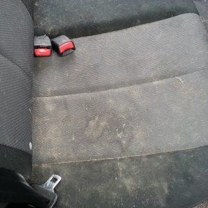 limpieza-tapiceria-madrid-lavado-coche-equipo-boom-10-domicilio-asiento11-1024x1024