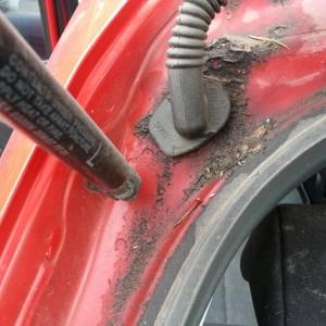 limpieza-tapiceria-madrid-lavado-coche-equipo-boom-10-domicilio-cierre21-300x300