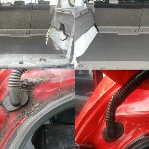 limpieza-tapiceria-madrid-lavado-coche-equipo-boom-10-domicilio-maletero