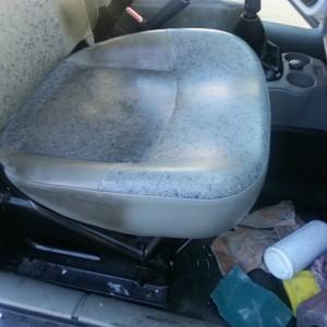 limpieza-tapiceria-madrid-lavado-coche-equipo-boom-10-domicilio-panos-puertas-tapiceria-2-300x300