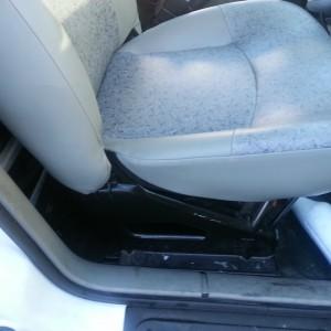 limpieza-tapiceria-madrid-lavado-coche-equipo-boom-10-domicilio-panos-puertas-tapiceria-300x300