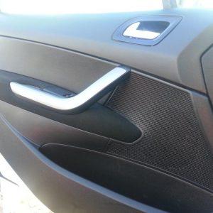 limpieza-tapiceria-madrid-lavado-coche-equipo-boom-10-domicilio-proyecto-9-1-1024x1024