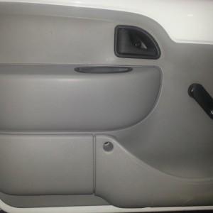 limpieza-tapiceria-madrid-lavado-coche-equipo-boom-10-domicilio-proyecto8-4-300x300