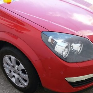 lavado-coches-madrid-limpieza-integral-vehiculos-pulido-carroceria-lavacochesmadrid-1024x1024