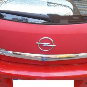 lavado-coches-madrid-limpieza-integral-vehiculos-pulido-carroceria-lavacochesmadrid-6-1024x1024