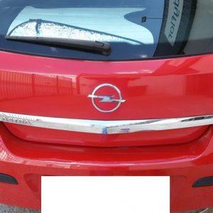 lavado-coches-madrid-limpieza-integral-vehiculos-pulido-carroceria-lavacochesmadrid-7-1024x1024