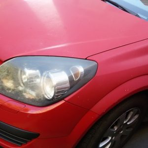 lavado-coches-madrid-limpieza-integral-vehiculos-pulido-carroceria-lavacochesmadrid-8-1024x1024