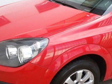 lavado-coches-madrid-limpieza-integral-vehiculos-pulido-carroceria-lavacochesmadrid-4-1024x1024